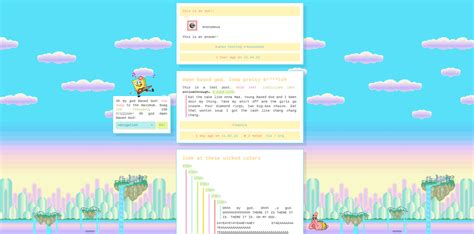 tumblr themes free redux edit theme themes 1k tumblr theme redux edit mewl theme its