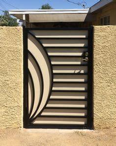 iron gates images   gate design iron