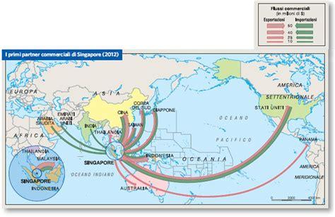 Shoo Dove Di Malaysia singapore in atlante geopolitico 2015 treccani
