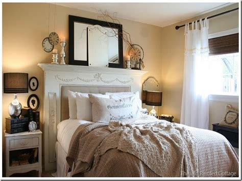 decorated bedrooms cottage style master bedroom beautiful master bedroom cottage master bedroom decorating ideas