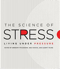 stress the psychology of managing pressure books islands of privacy nippert eng