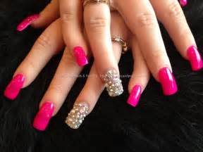Nail art designs tumblr picture eye candy nails training acrylic nails