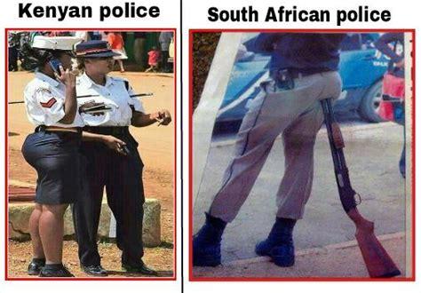 South African Memes - jokes 2014 nigerian prince jpg