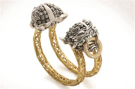 jewellery design competition hktdc hktdc com pressemeldungen