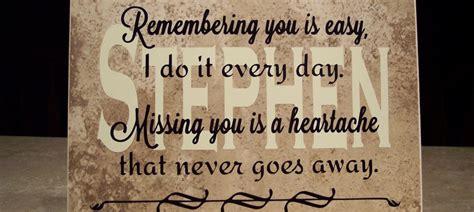 1 year death anniversary quotes for grandpa
