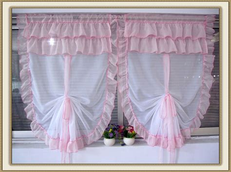 curtains and blinds 4 homes discount code 2016 hot tulle for bay window roman curtain blinds