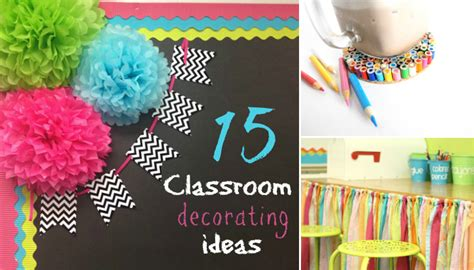 theme exles party class ideas 28 images classroom inspiration from