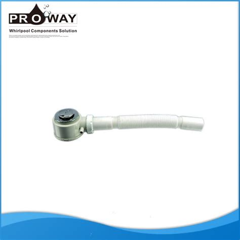 Cabinet Door Tracks And Rollers by Shower Door Pa Material Track Sliding Guide Cabinet