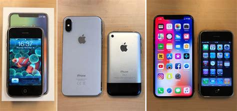 apple australia iphone x iphone vs iphone x comment apple a transform 233 son