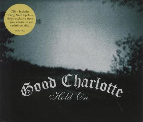 download mp3 good charlotte i just wanna life good charlotte the young and the hopeless vinyl records