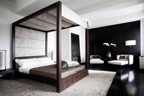 dark light contrast for armani casa interiors dark light contrast for armani casa interiors