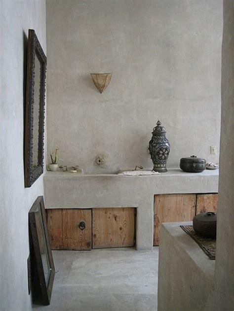 Wall Kitchen Faucet by Je Badkamer In Echte Hammam Stijl Wooninspiratie