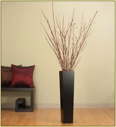 oversized vase home decor oversized vase home decor 28 images price cut limited