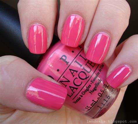 pink nail colors opi pink nail colors opi pink nail colors the