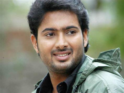 uday prakash biography in hindi uday kiran suicide telugu actor tollywood movies