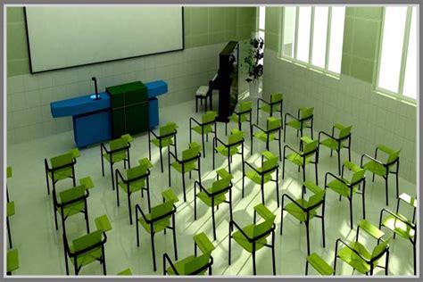 warna dasar untuk membuat warna coklat warna untuk kesan tenang di ruang kelas
