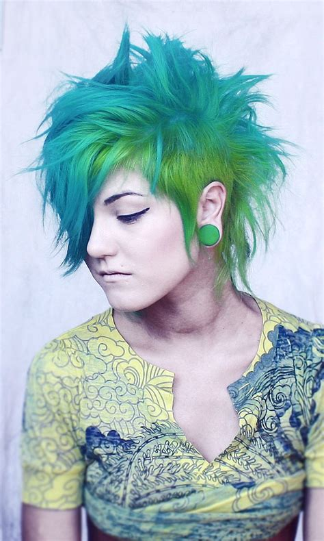emo hairstyles thick hair 8 easy hairstyles for long thick hair you can try emo