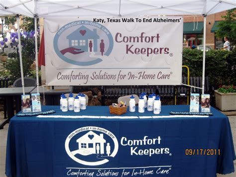 Comfort Keepers Number by Comfort Keepers Carers Home Health Care 22503 Katy