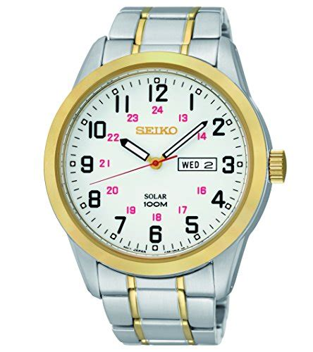 sunray solar l post top 5 best seiko v158 for sale 2016 product boomsbeat