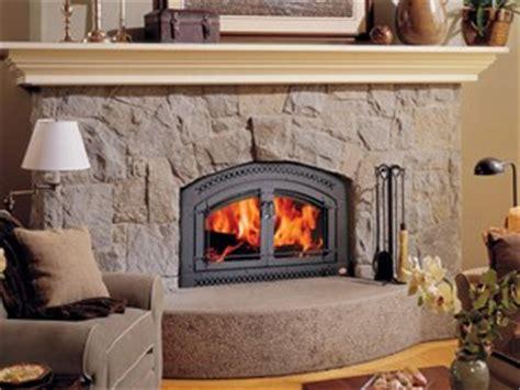 Elite Fireplaces by Fireplace Xtrordinair 44 Elite Wood Fireplace Energy House