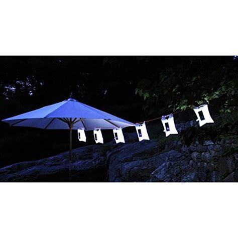 Luminaid Solar Light Luminaid Packlite 16 Solar Light Lawn
