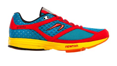 buy newton running shoes ma niche running shoes 2013 trends