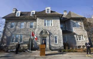 Draw Your House Floor Plan residents of 24 sussex drive stress they re just ordinary
