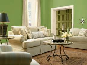 Interior Paint Design Ideas For Living Room Teal Interior Design Ideas