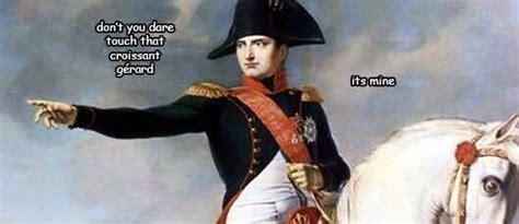 Revolutionary War Memes - funny revolutionary war memes random pinterest funny
