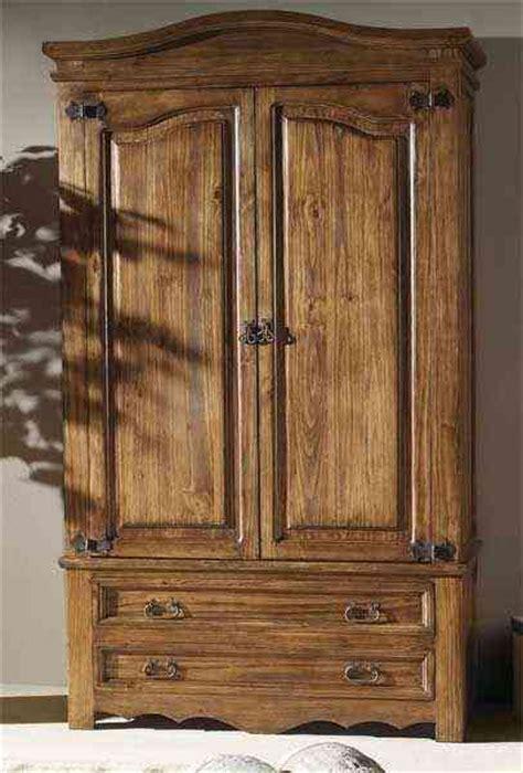 armarios rusticos armarios rusticos bogot 225 hogar jardin muebles
