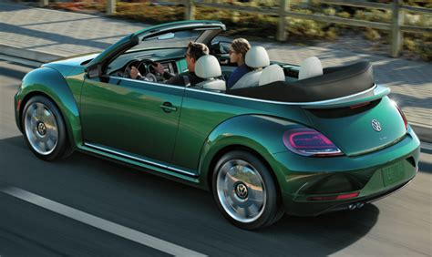 green volkswagen bottle green 2017 volkswagen beetle paint cross reference