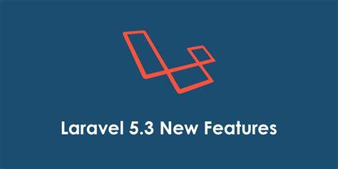 laravel latest tutorial laravel 5 ajax crud exle for web application without