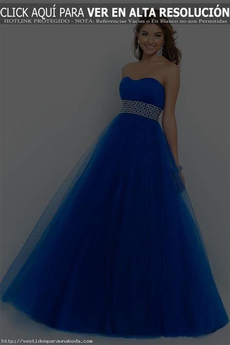 Imagenes Bonitas De Xv   bonitas im 225 genes de vestidos de xv a 241 os elegantes