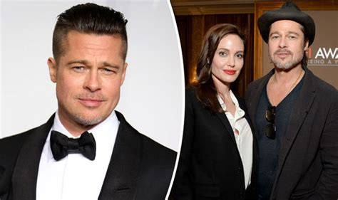 brad pitt and angelina drop the price of their new orleans brad pitt pulls out of promotional commitments for new