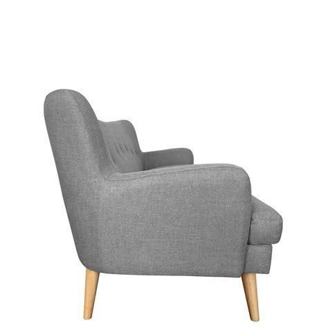 canap駸 design sold駸 soldes canape design meubles design salon canap cuir