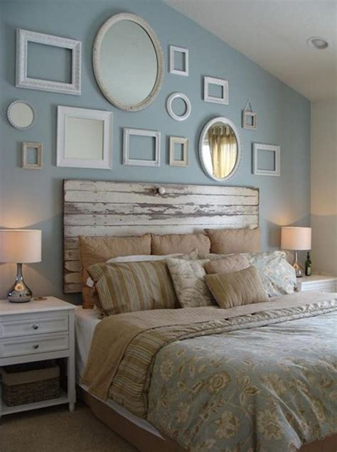 bedrooms to die for 27 fabulous vintage bedroom decor ideas to die for