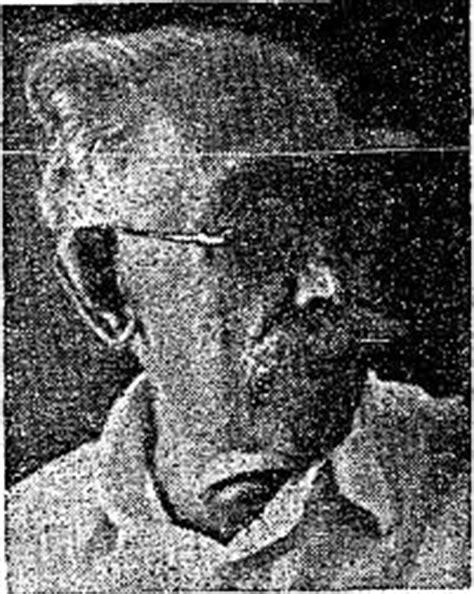 Jewish Chess History: Siegfried Reginald Wolf, 1867-1951