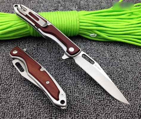 beautiful pocket knives popular beautiful folding knife buy cheap beautiful