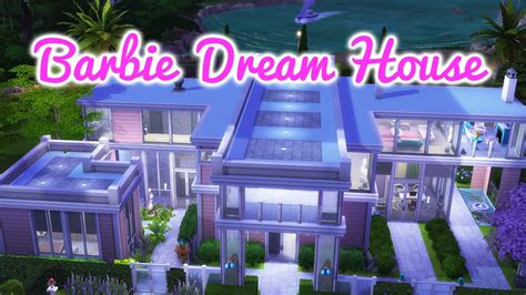 build your dream house online build your dream home online home mansion