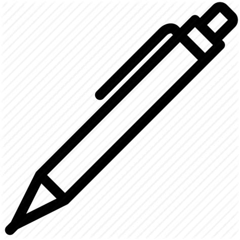 how to use doodle pen draw eraser ink pen write icon icon search engine