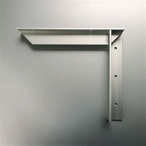 Wall Shelf Support by 55 Best Images About Rakks Shelving Solutions On