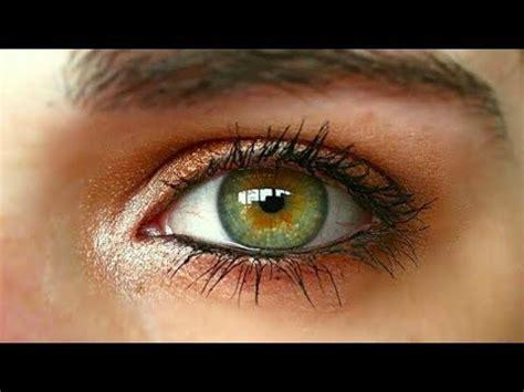 beautiful eye colors most beautiful eye colors around the world