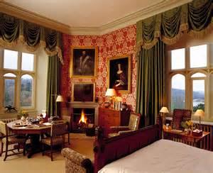 Luxury Sitting Room - lismore castle luxury irish exclusive use castle
