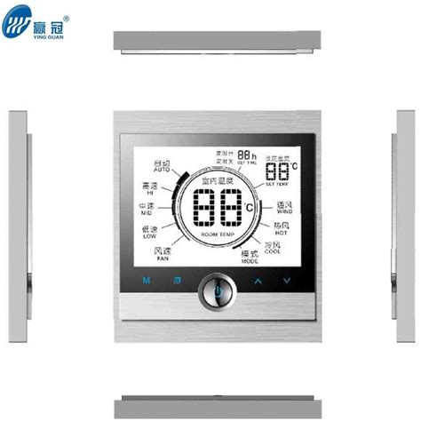 thermostat controlled exhaust fan duotherm thermostat wiring diagram janitrol thermostat