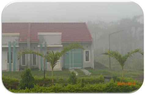 Bor Duduk Paling Kecil perumahan villa bulurejo kediri