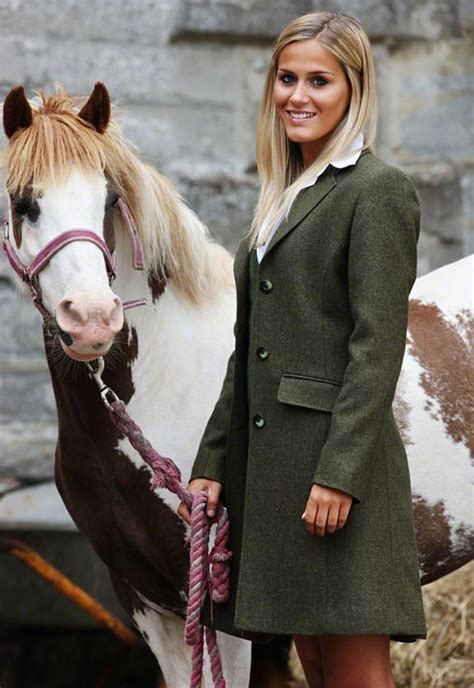 lade stile country best 25 country clothing uk ideas on