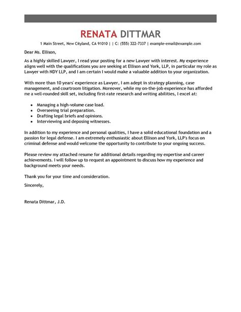 Opinion Cover Letter Sle Opinion By Atty Business Ledger Exle