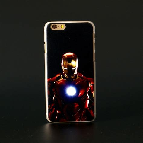 Black Iron For Iphone 5 5s for iphone 4 4s 5 5s mobile phone cover iron 2014