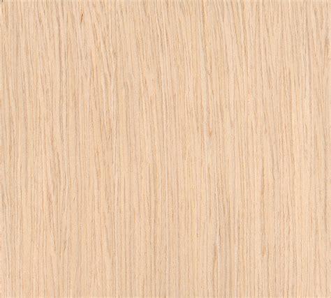 Woodwork Oak Wood Veneer Pdf Plans