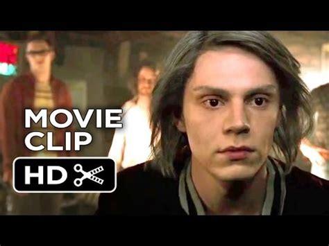 quicksilver movie download download x men days of the future past quicksilver scene